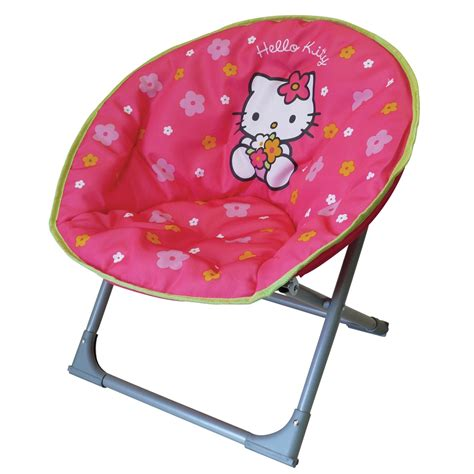 siege bricorama siège lune hello chaise et table enfant mobilier