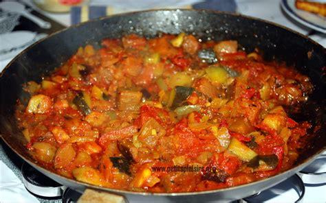 cuisine de l etudiant recette poêlé de légume économique gt cuisine étudiant
