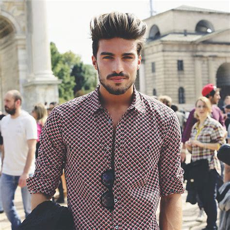 college hairstyles guys mens hairstyles haircuts
