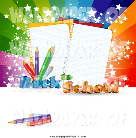 Back To School Backgrounds by Back To School Wallpapers For Iphone Cool Hd Wallpaper