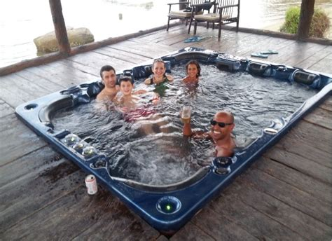 tub 8 person sale outdoor tub spa 6 person tub