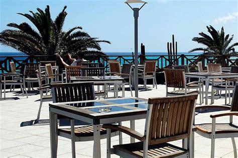 sejour espagne sejour hotel pajara beach