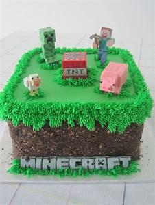25+ best ideas about Grass cake on Pinterest