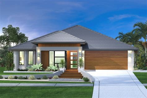 Home Design Diamonds by Beachlands 244 Design Ideas Home Designs In New South