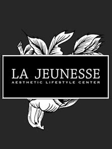 La Jeunesse Aesthetic Lifestyle Center in Pasay City, Philippines