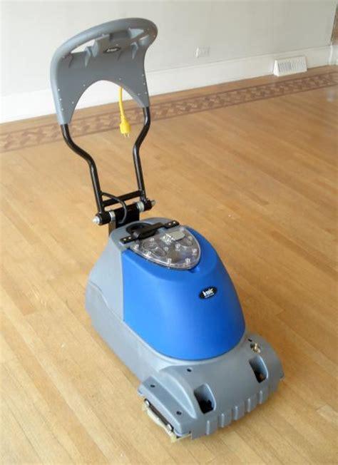 hardwood cleaning machine basic coatings dirt dragon floor prep and cleaning machine each chicago hardwood flooring