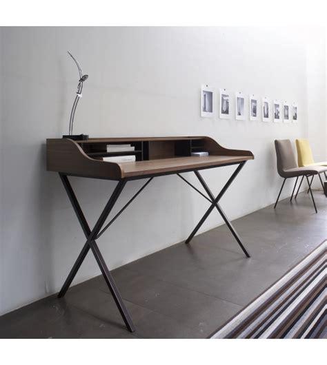 bureau ligne roset ursuline ligne roset bureau milia shop