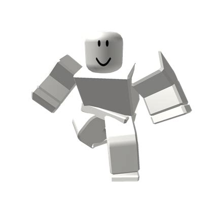 roblox  items strucidcodescom