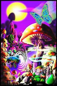 1000 images about Trippy stuff on Pinterest