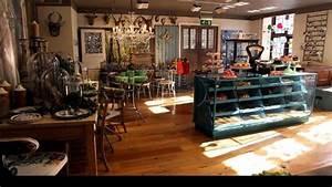 Liberty Kaufhaus London : liberty shopping ~ Markanthonyermac.com Haus und Dekorationen