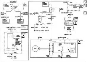 similiar s wiring diagram keywords s10 ignition wiring diagram moreover 2000 chevy blazer wiring diagram