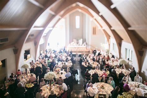 pella  blackstone omaha wedding venue