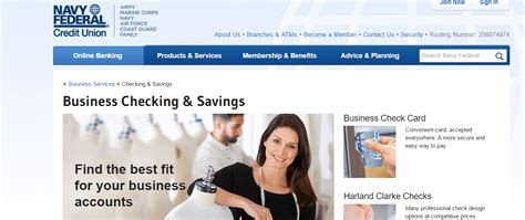 Best Banks For Small Business Checking. Customized Printed Bags Online Phd Humanities. Master Library Science Online. Process Safety Risk Management. Accounting Software Erp Outlook Classes Online. Social Services Winston Salem. Life Insurance Canada No Medical. Nursing Programs Orlando Fl Goolsby Law Firm. Block Your Cell Phone Number