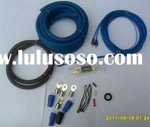 Car Voltmeter Wiring Instructions  Car Voltmeter Wiring