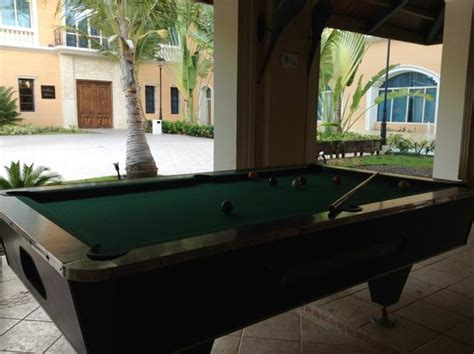 pool tables direct reviews pool tables bring your own chalk picture of majestic