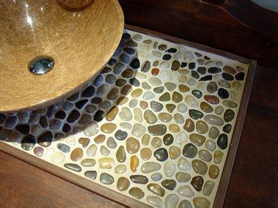 stratastones catalog details