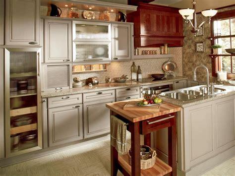 top kitchen design trends kitchen ideas design