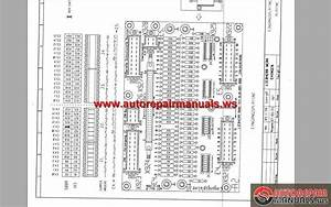 Auto Mobile Engine Parts Diagram Within Diagram Wiring And