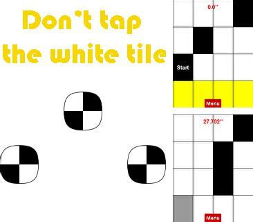 dont tap the white tile free spiele f 252 r alcatel one touch 2007d spiele f 252 r