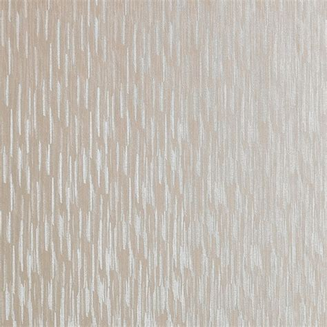 graham brown superfresco colours cream wallpaper