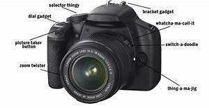 Dslr Photography Class For Beginners