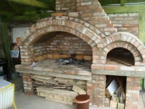 outdoor patio kitchen ideas choose the backyard outdoor kitchen designs for your home my kitchen interior mykitcheninterior