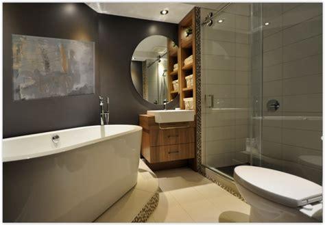 salle de bain sous sol am 233 nagement de salle de bain design salle de bain au sous sol etc par nos designers