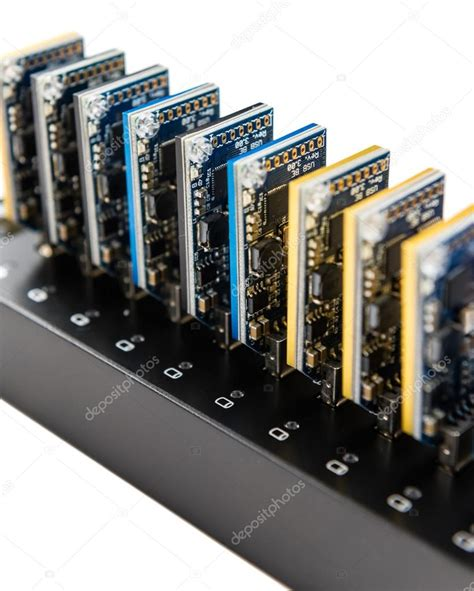 Bitcoin Equipment by Bitcoin Mining Equipment Stock Photo 169 Handmadepicture