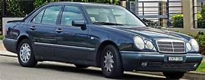 Gebrauchte Mercedes Kaufen : mercedes benz e 230 gebraucht kaufen bei autoscout24 ~ Jslefanu.com Haus und Dekorationen