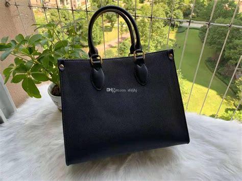 top quality  fashion womens wallet handbag large