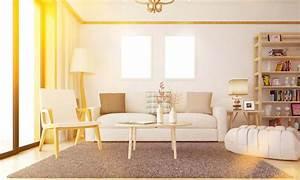 Helle Möbel Welche Wandfarbe : wohnzimmer ideen farbe feng shui farben im wohnzimmer wohnzimmer ideen farb farbe bilder zu ~ Bigdaddyawards.com Haus und Dekorationen