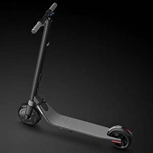 Elektro Scooter Faltbar : xiaomi ninebot es1 elektro scooter roller faltbar bis ~ Kayakingforconservation.com Haus und Dekorationen