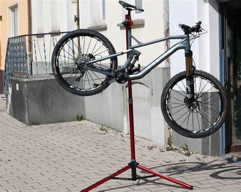 fahrrad montageständer test fahrrad montagest 228 nder test 2017 bike