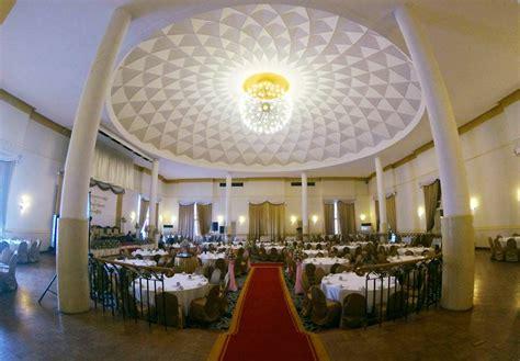 inya lake hotel myanmar wedding guide