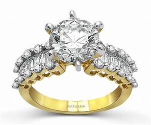 best place to buy engagement ring unique engagement ring With top places to buy wedding rings