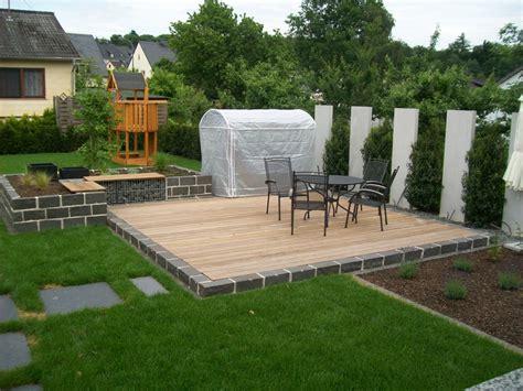 Galerie Gartengestaltung  Leick Baumschulen