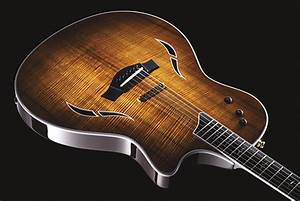Musicplayers Com  Reviews  U0026gt  Guitars  U0026gt  Taylor T5 12