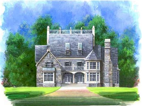 colonial luxury house plans 4 column colonial house plans luxury colonial house plan