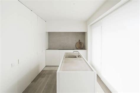 DRD Apartment   Leibal