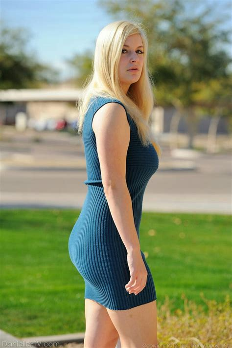 Ask anything you want to learn about danielle ftv by getting answers on askfm. Danielle Ftv Pictures With One Dress / Got A Friend ...