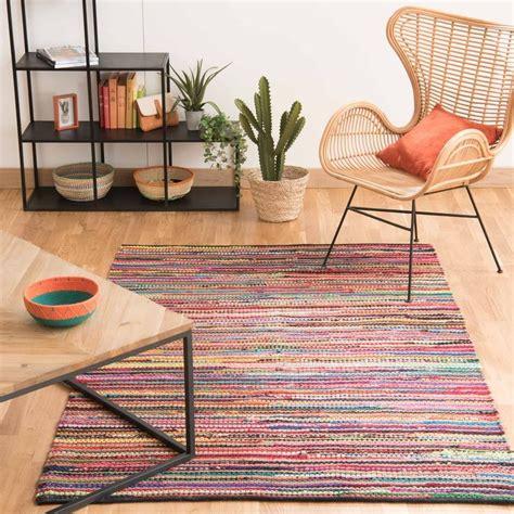 maison du monde tappeti m 225 s de 25 ideas 250 nicas sobre alfombra trenzada en
