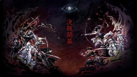 40 anime fantasy terbaik sepanjang masa animenoem