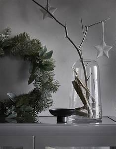 Ikea Deco Noel : ikea no l un sapin minimaliste no l by ikea les ~ Melissatoandfro.com Idées de Décoration