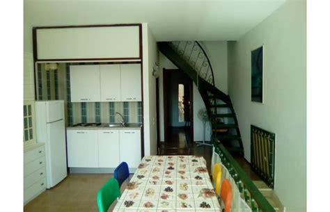Appartamenti In Affitto A Foggia by Privato Affitta Appartamento Casa Vacanza Annunci