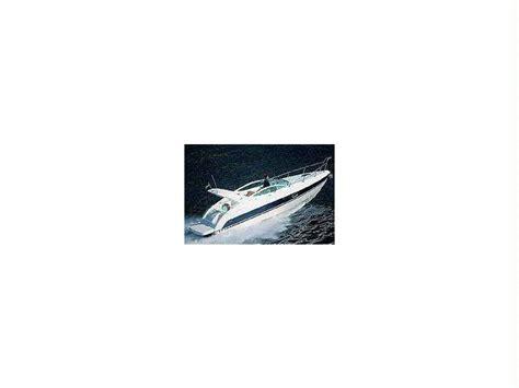 Boat Xiram Phantom 290  Inautiacom Inautia