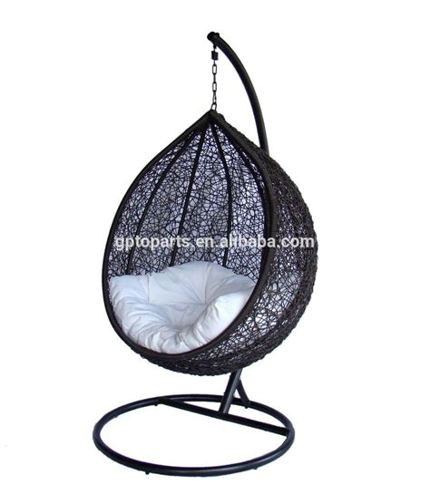 chaise suspendue jardin garden swing for cheap hanging chair swing chair free