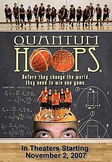 quantum hoops wikipedia