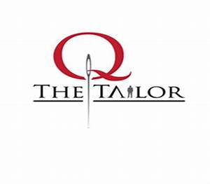 Q The Tailor Blog