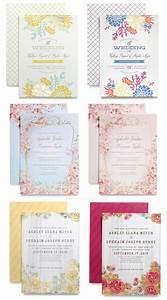 Wedding paper divas foil stamped invitations diy goodies for Wedding paper divas gold invitations