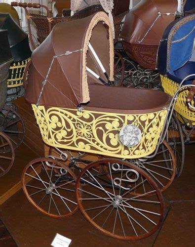 schloss für kinderwagen kinderwagensammlung schloss moritzburg zeitz kinderwagen puppen kinderwagen kinder wagen